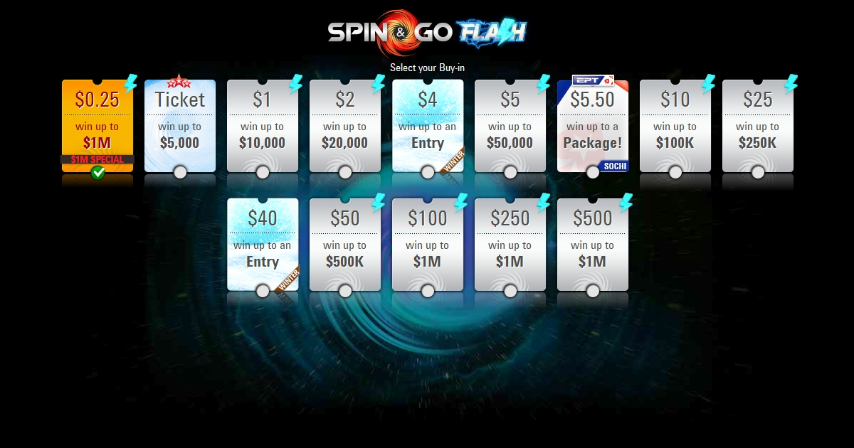 casino spielautomat großer gewinn