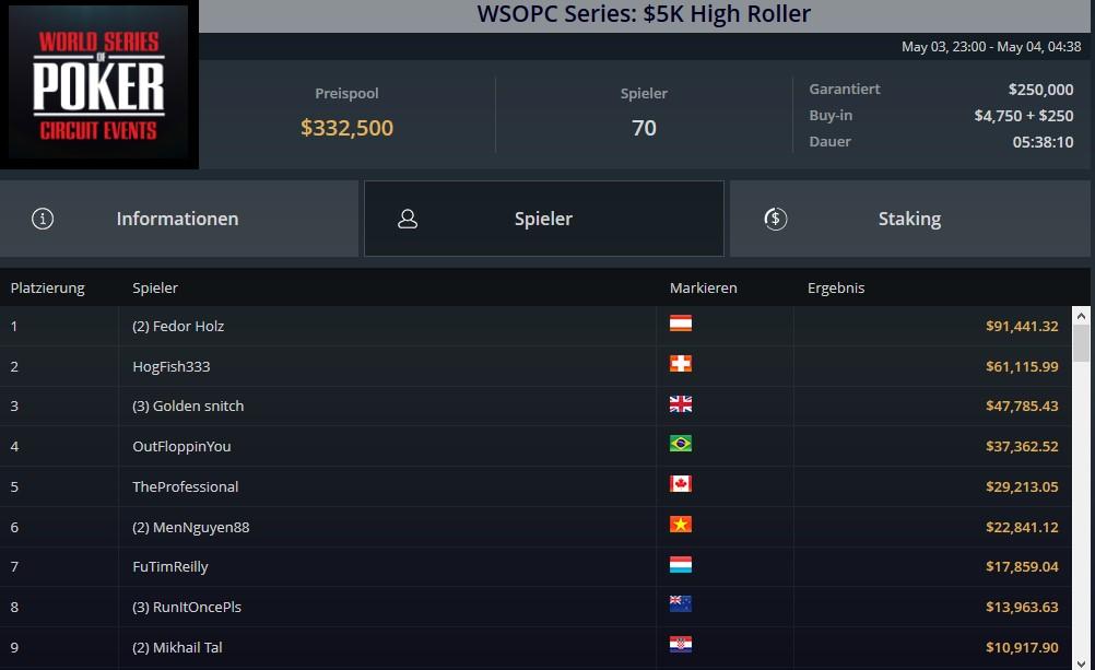 casino app android echtgeld