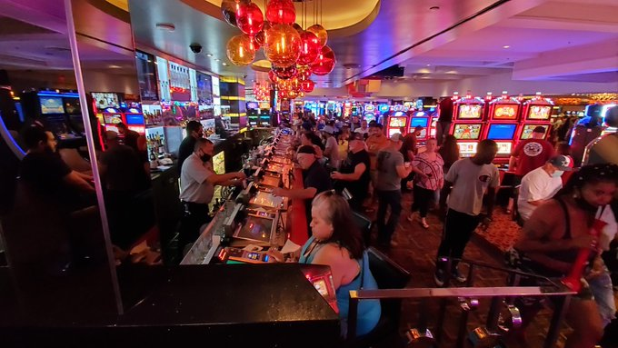 Die Konvergenz Von Gaming Und Gambling – Bit Control