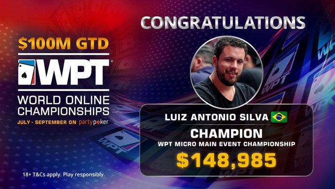 Online Poker Turnier 6 Spieler Strategie
