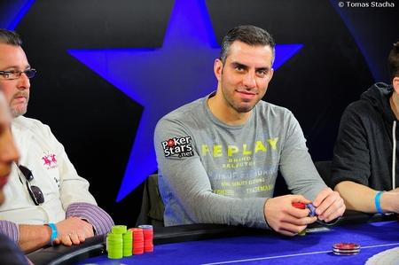 stargames casino auszahlung