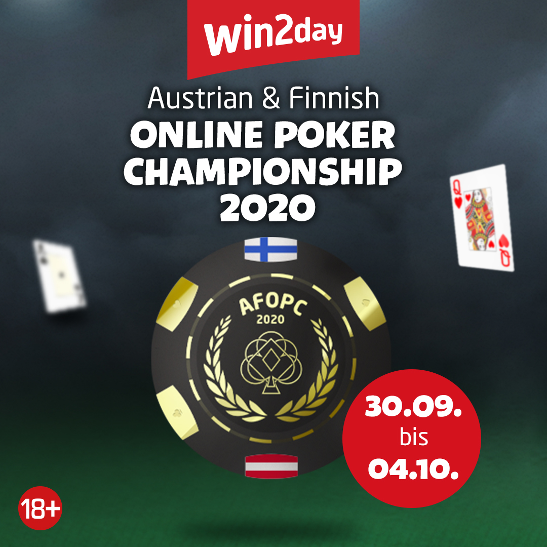 Free online poker against computer