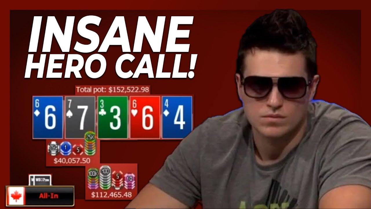 wie kann man geld bei online casino zurückfordern