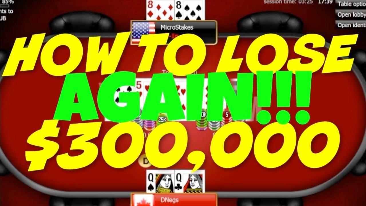 One deck blackjack