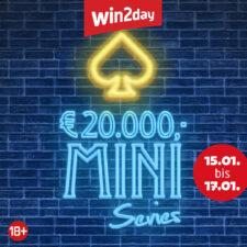 facebook mini01 21 datum logo 1080x1080