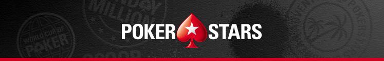 PokerstarsDe